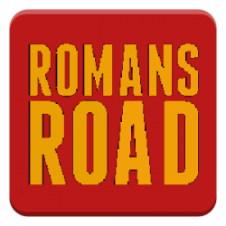 Share Romans Road